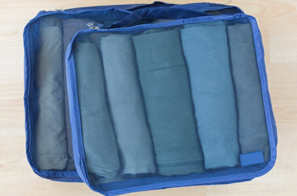what do you need to pack for south east asia