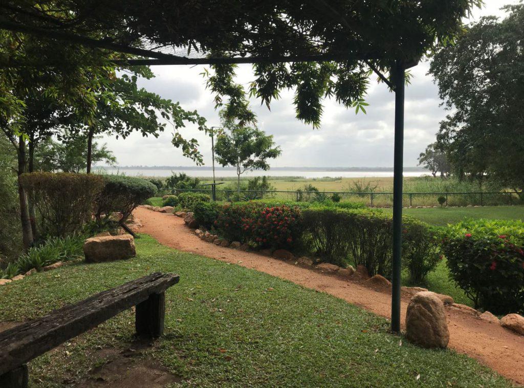 Resort in Anuradhapura_2
