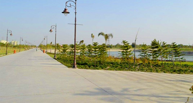 janeshwar-mishra-park-lucknow-tourism-opening-time-closing