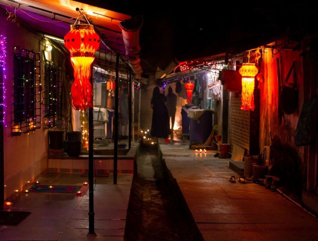 Diwali in India